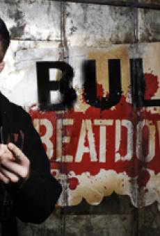 Bully Beatdown online gratis
