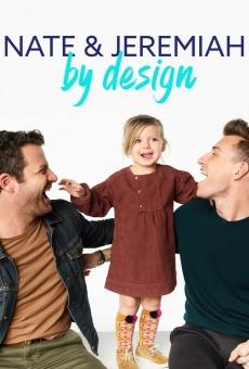 Casados por el diseño online gratis