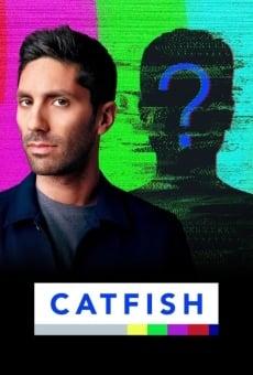 Catfish online gratis