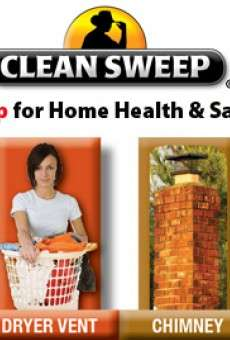 Clean Sweep online gratis