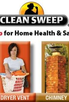 Clean Sweep online gratis