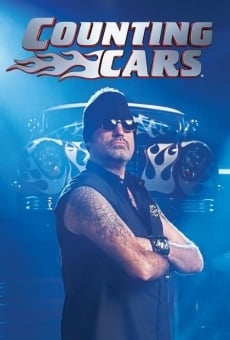Counting Cars online gratis