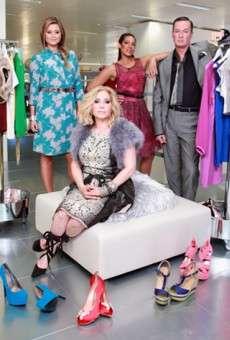 Desafío fashionista online gratis