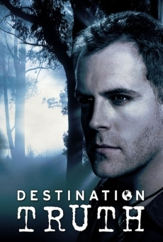 Destination Truth online gratis