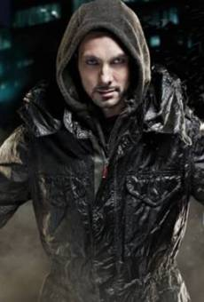 Dynamo: Magia imposible online gratis
