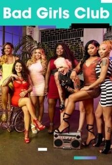 El club de las chicas malas online gratis