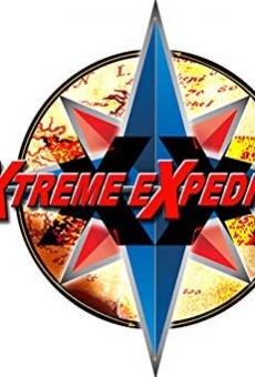 Expediciones extremas online gratis