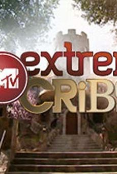 Extreme Cribs online gratis