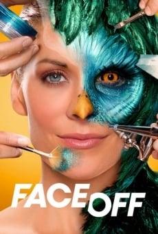 Face Off online gratis