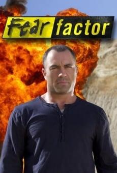 Fear Factor online gratis