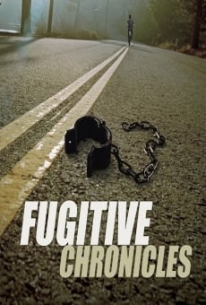 Fugitive Chronicles online gratis