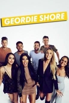 Geordie Shore online gratis