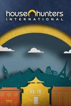 House Hunters International online gratis