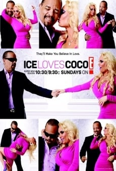 Ice Loves Coco online gratis