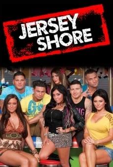 Jersey Shore online gratis