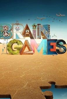Juegos mentales online gratis