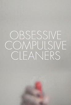 Limpiadores compulsivos online gratis