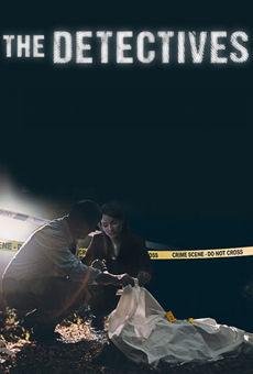 Los detectives online gratis