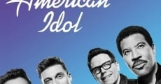 Reality American Idol