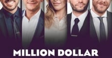 Reality Million Dollar Listing
