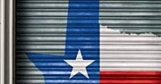 ¿Quién da más?: Texas