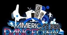 Reality Randy Jackson Presents America´s Best Dance Crew