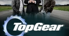 Reality Top Gear