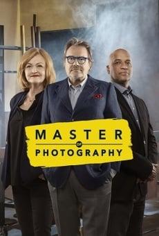 Master of Photography online gratis