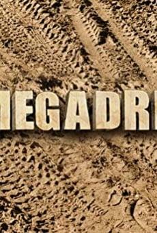 Megadrive online gratis