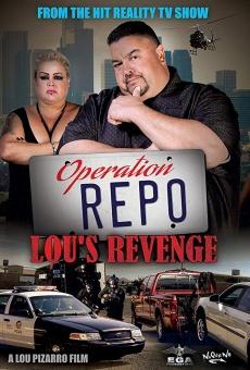 Operación rescate online gratis