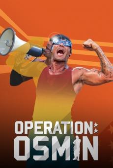 Osmin: Psycho Trainer online gratis