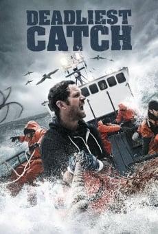 Pesca mortal online gratis
