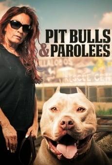 Pit bulls y convictos online gratis
