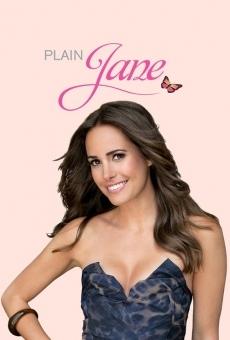 Plain Jane online gratis