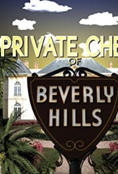 Private Chefs Beverly Hills online gratis
