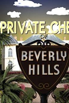 Private Chefs Beverly Hills online gratis