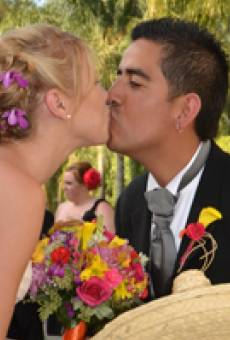 Quiero mi boda online gratis