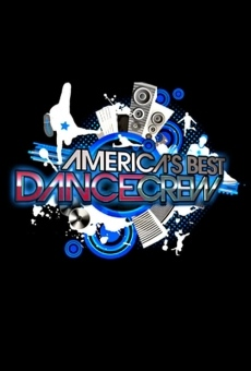 Randy Jackson Presents America´s Best Dance Crew online gratis