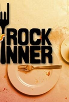 Rock Dinner online gratis