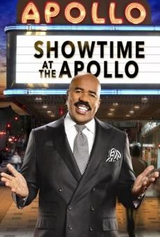 Showtime online gratis