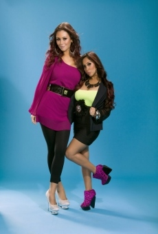 Snooki and Jwoww online gratis