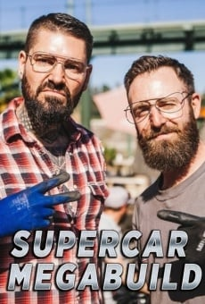Super autos online gratis