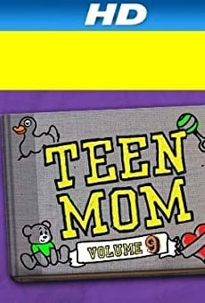 Teen Mom 2 online gratis
