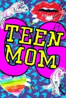 Teen Mom online gratis