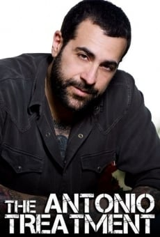 The Antonio Treatment online gratis