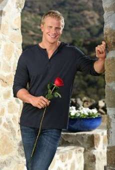 The Bachelor online gratis