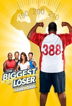 The Biggest Loser online gratis