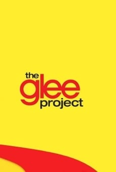 The Glee Project online gratis