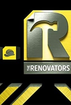 The Renovators online gratis
