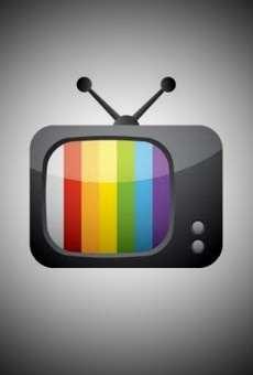 The Truman Show online gratis